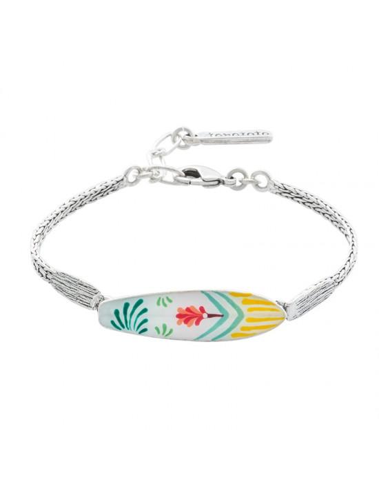 Bracelet Taratata La vague