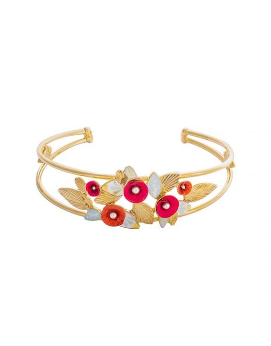 Bracelet Taratata Sur la...