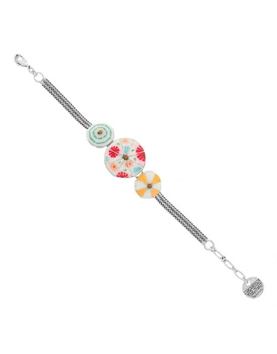 Bracelet Taratata Bain de...