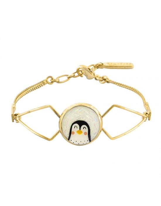 Bracelet Taratata Frisquet