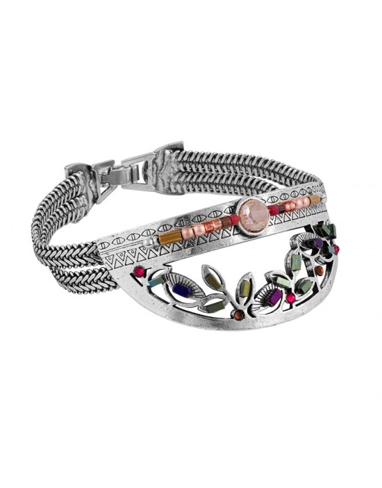 Bracelet Taratata Lola