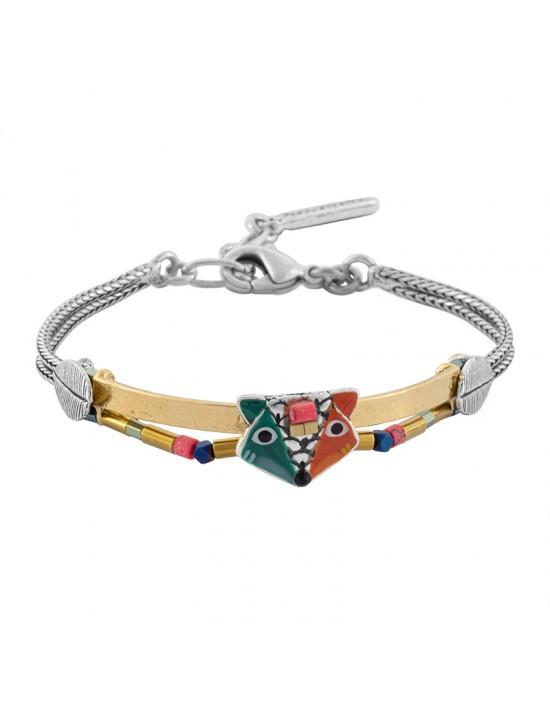 Bracelet Taratata Belle et...
