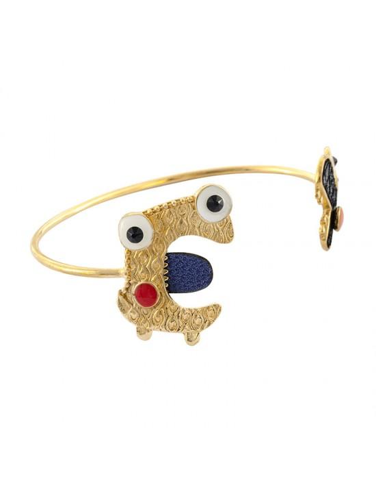 Bracelet Taratata Truc et...