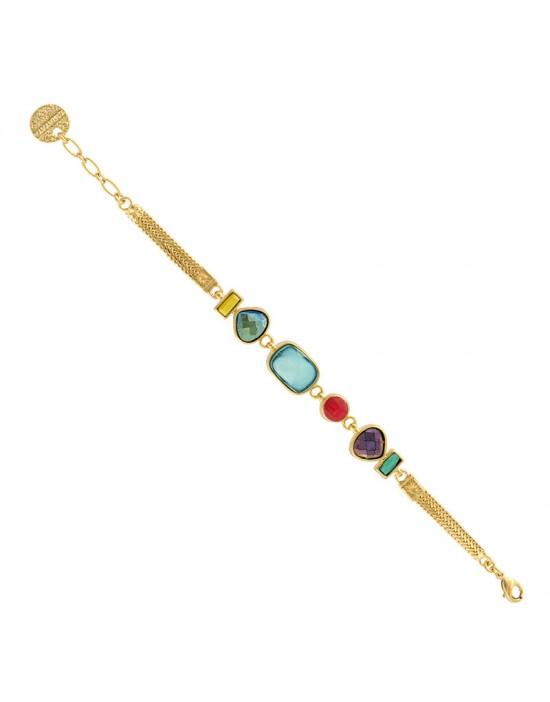 Bracelet Taratata Apparemment