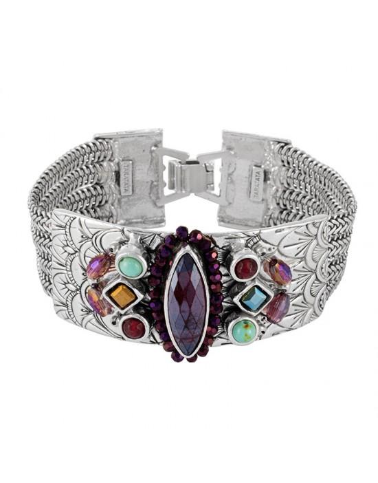 Bracelet Taratata Gange