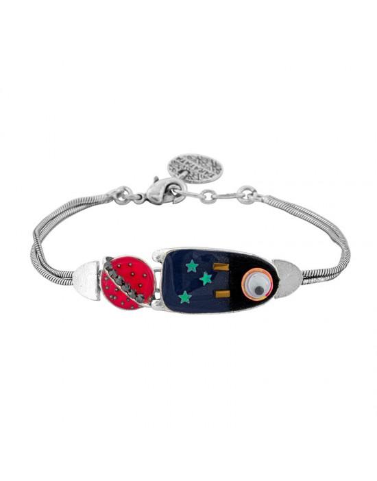 Bracelet Taratata Spoutnik