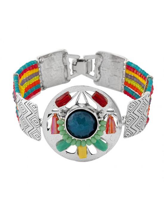 Bracelet Taratata El sol