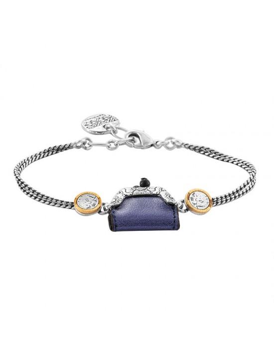 Bracelet Taratata grisbi