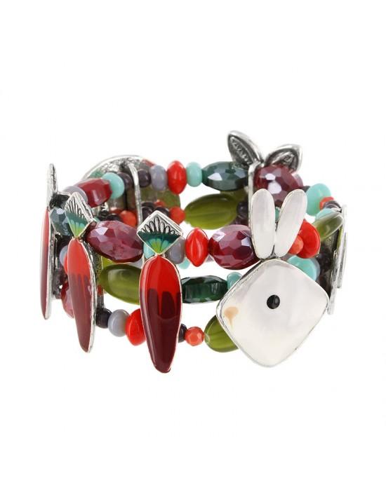 Bracelet Taratata Bonne...