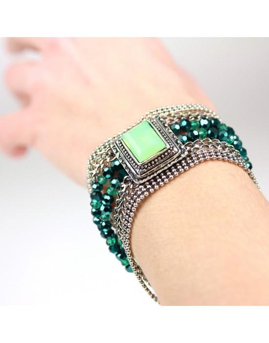 Bracelet Taratata Essentiel