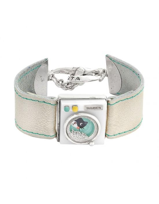 Bracelet Taratata Essorage