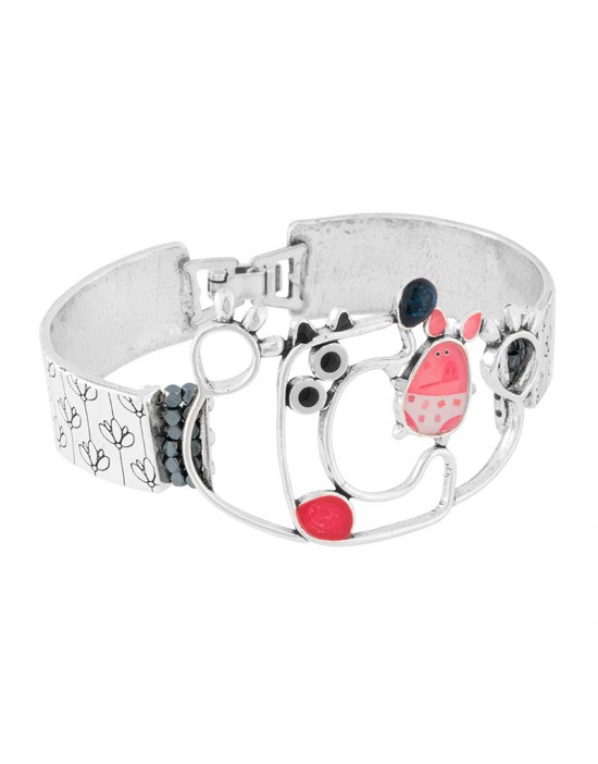 Bracelet Taratata Taratata...