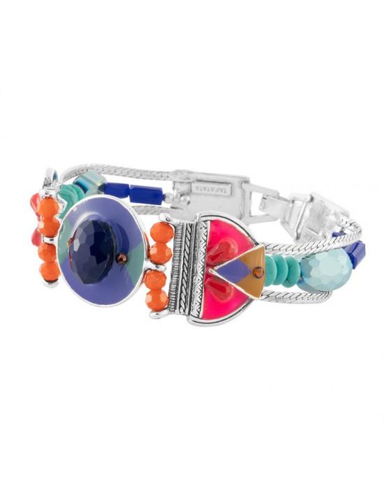 Bracelet Taratata Inaperçu