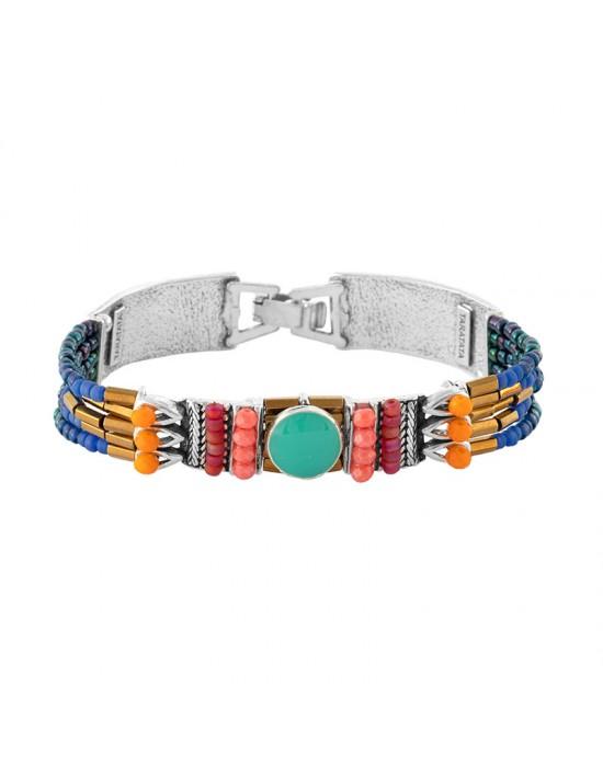 Bracelet Taratata Troïka