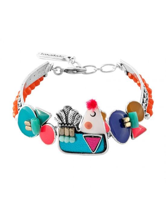 Bracelet Taratata Charles