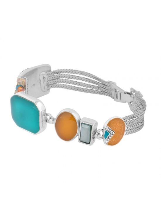 Bracelet Taratata La Havane