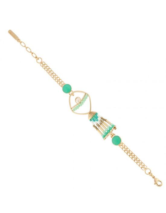 Bracelet Taratata Poseidon