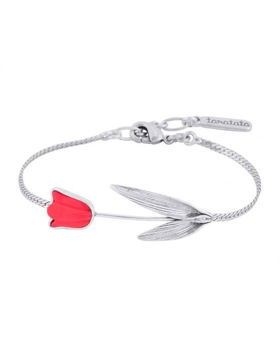Bracelet Taratata Fanfan