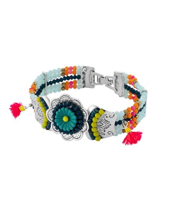 Bracelet Taratata Jalousie