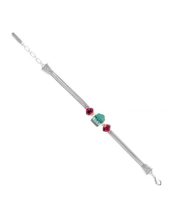 Bracelet Taratata Plic Ploc