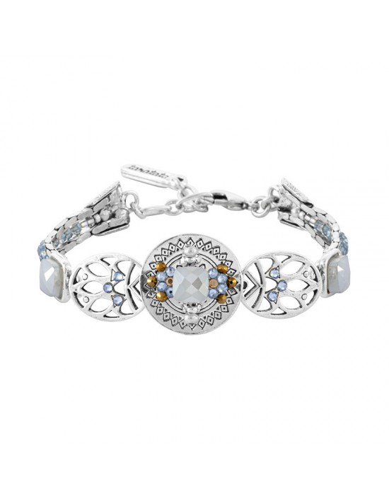 Bracelet Taratata Jivago