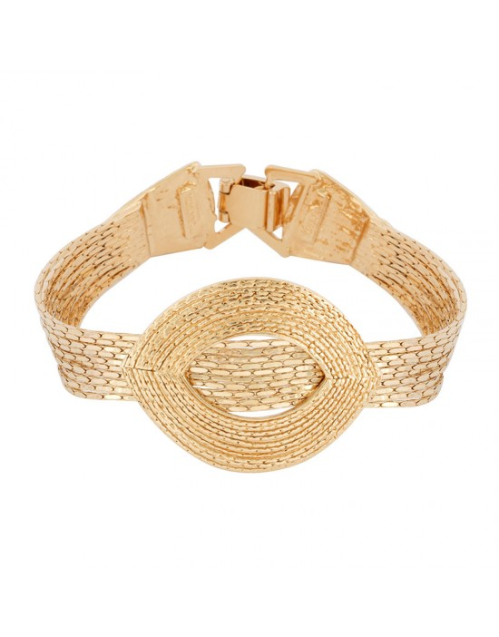 Bracelet Taratata Caprice