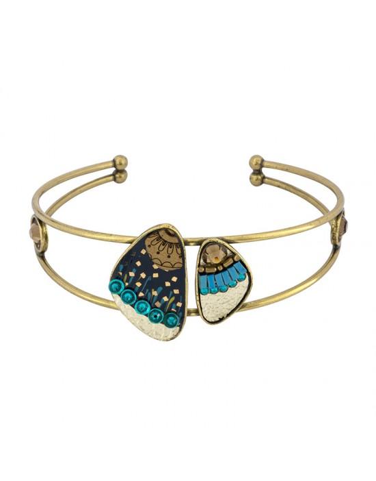 Bracelet Taratata Galaxie