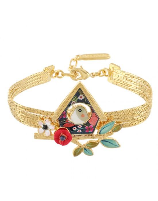 Bracelet Taratata Ritournelle