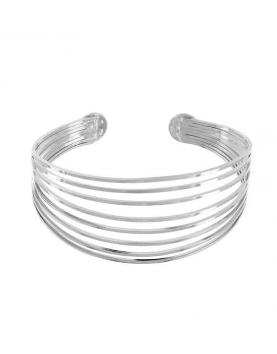 Bracelet Taratata Jazz
