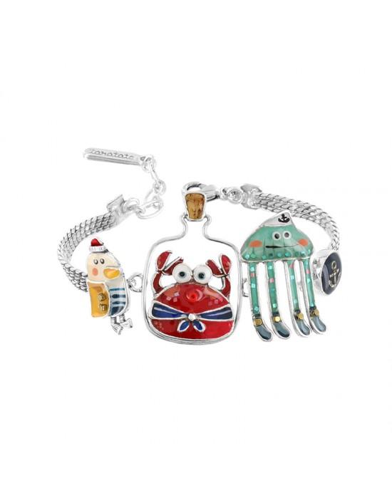Bracelet Taratata Hissez-haut