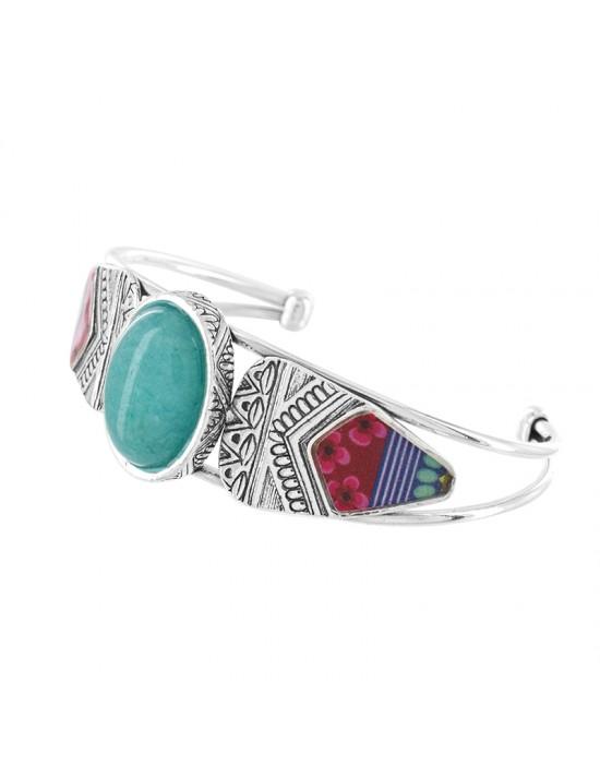 Bracelet Taratata Dolly