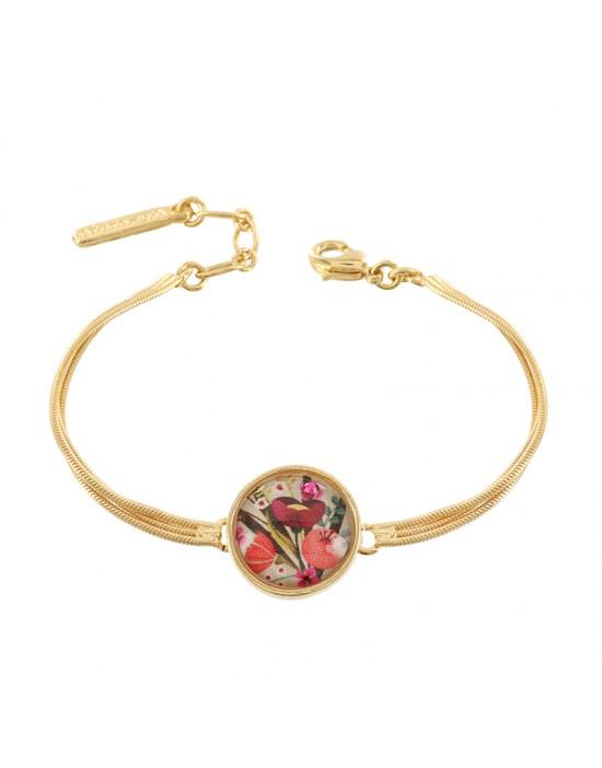 Bracelet Taratata Atelier