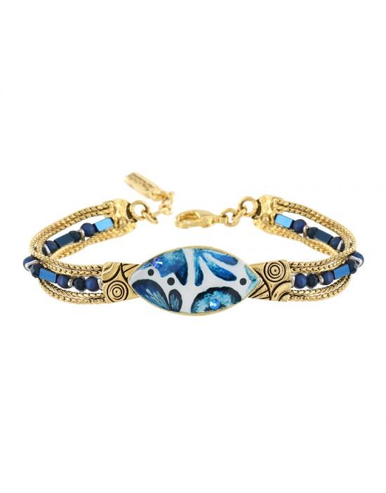 Bracelet Taratata Five O'Clock