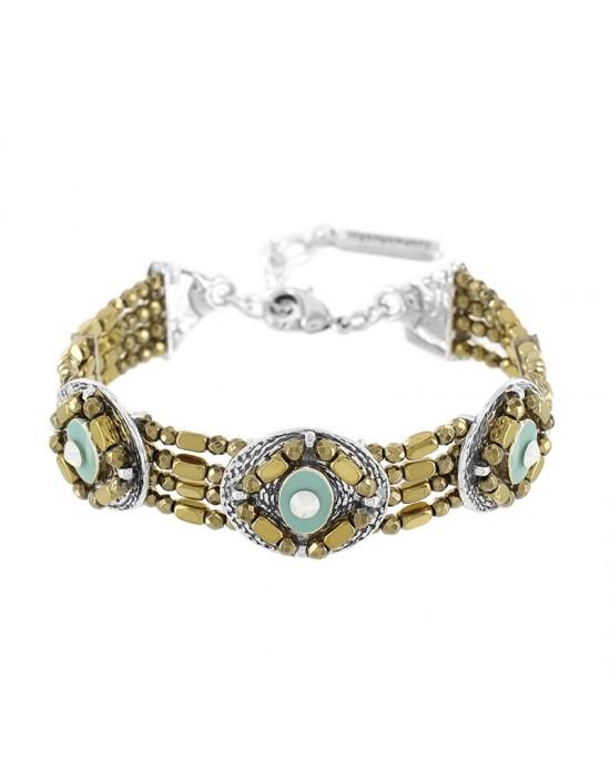 Bracelet Taratata Minuit