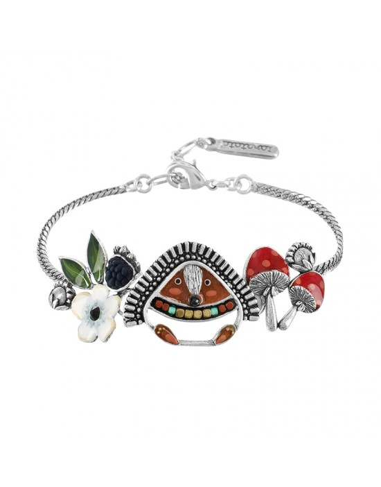 Bracelet Taratata Fruits...
