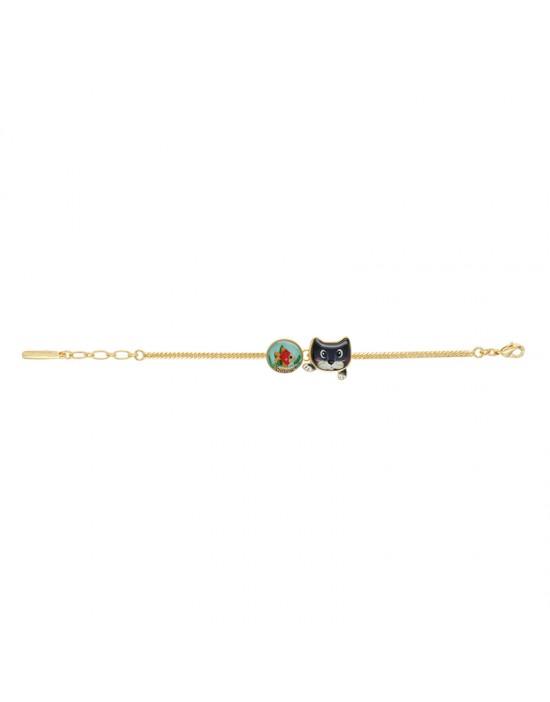 Bracelet Taratata Crush
