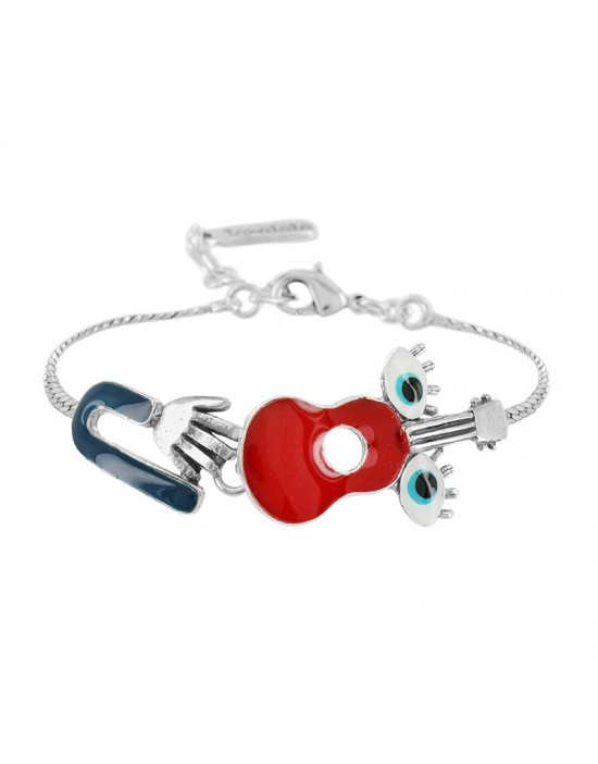 Bracelet Taratata Jam