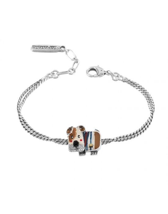 Bracelet Taratata Lucien
