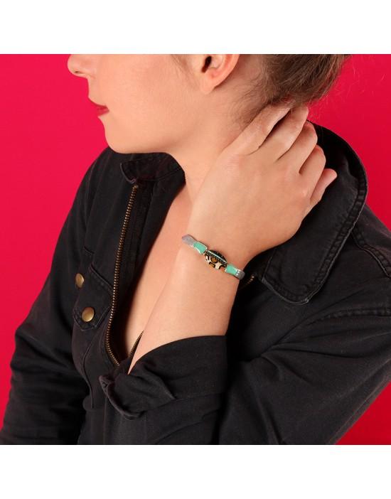 Bracelet Taratata Rebelle